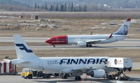 finnair_norwegian