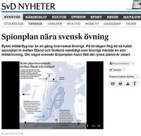spionplan_svd