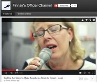Finnair_karaoke_1