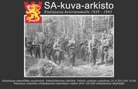 sakuva2_puolustusvoimat