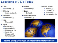 787_locations_boeing