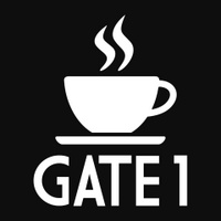 gate1_logo