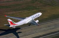 srilankan_a330_airbus