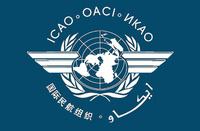 ICAO_logo