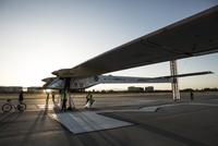 AcrossAmerica2_solarimpulse