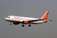 Air_India_A320_1