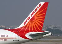 Air_India_tail_1