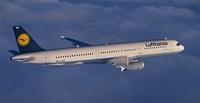 A321_lufthansa
