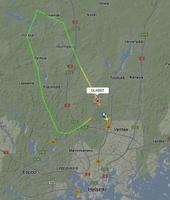 lufthansa_lh851_flightradar24