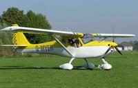 fk9mkiv_fklightplanes