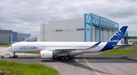 A350_XWBnet_airbus