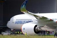 A350_XWB_paint_airbus