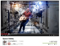 hadfield_nasa_youtube