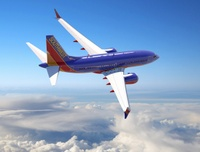 737_MAX7net_boeing