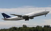 747_8_net_boeing