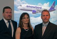 Snowbird_staff_1