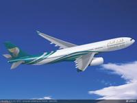 OmanAir_A330_1