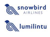 Snowbird_livery_3_by_snow