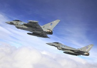 typhoon_raf_crowcopyright