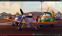 planes2_disney