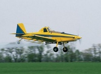402B_airtractor