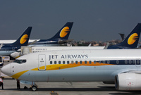 JetAirways_1