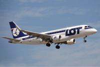 embraer170_lot