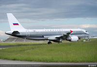 Aeroflot_retro_A320_1
