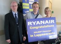 Ryanair_LPP_PAX