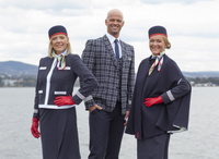 Norwegian_Dreamliner_uniforms