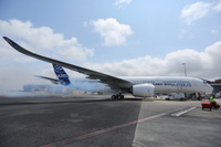 A350_XWB_engine_run