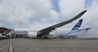 a350_enginestartnet_eads