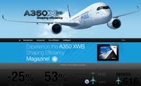 a350_magazine_airbus
