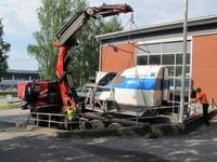 dc9simu_suomenilmailumuseo