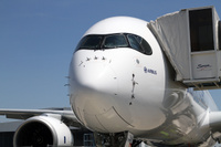 A350_preview_1