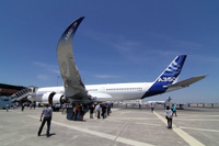 A350_preview_8