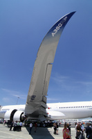 A350_preview_12