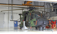 NH90_FOC_2