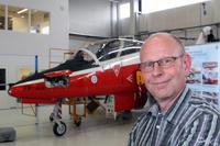 Patria-Aviationin-johtaja-Lassi-Matikainen