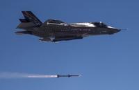 f35_AMRAAMnet_USAF