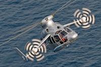x3_1net_eurocopter