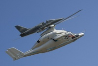 X3net_Alain_ERNOULT_eurocopter