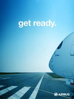 a350_getready_airbus