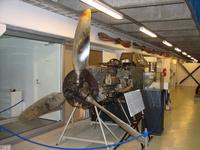 mt208_suomenilmailumuseo