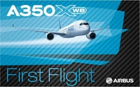 a350_firstfly_poster_airbus