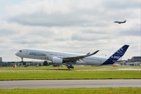 a350_firstflight_eads