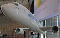 A350_model_1
