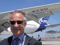 A350_FrankChapman_1