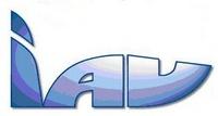 iau_logo