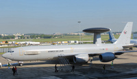 french_awacs_boeing